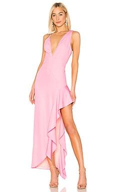 Lordanova Gown NBD $65