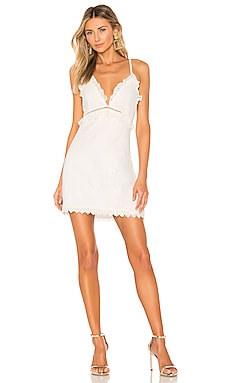 Mariposa Mini Dress NBD $96