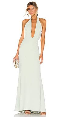 94a02964fd6 Jenny From The Block Gown NBD  258 ...