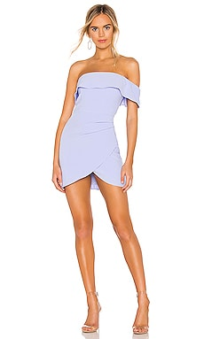 x Naven Lynn Dress NBD $168