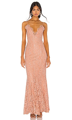 20736ab34 Gallion Gown NBD  288 NEW ARRIVAL ...