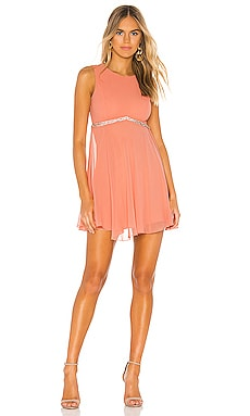 Torren Mini Dress NBD $33 (FINAL SALE)