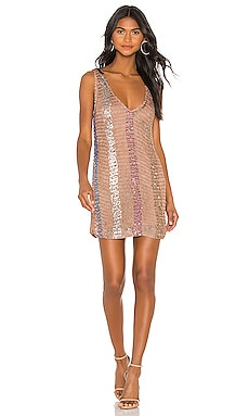 f9377a0d78c Shop Luxe Sequin And Embellished Dresses At REVOLVE