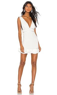 Santrie Mini Dress NBD $202