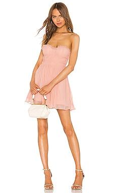 Josephine Mini Dress NBD $248