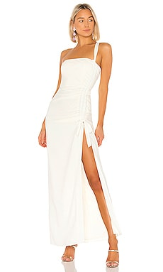 Anusha Gown NBD $268 NEW ARRIVAL