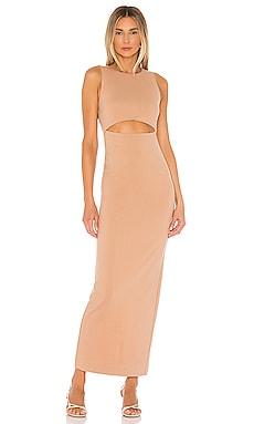 Jonna Dress NBD $178