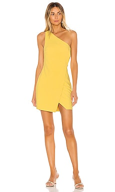 x Naven Tessie Dress NBD $158