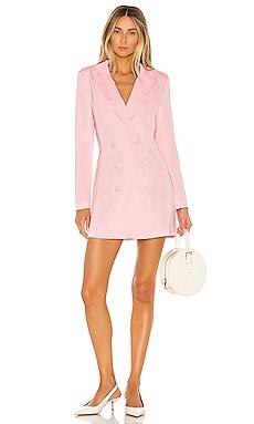 x Naven Milo Dress NBD $208