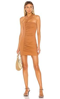 Cheyenne Mini Dress NBD $51