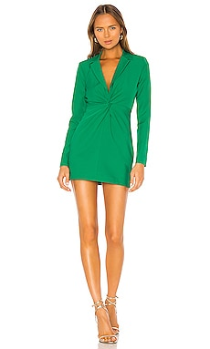Joelle Mini Dress NBD $198 BEST SELLER