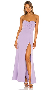 Spanish Moss Gown NBD $87