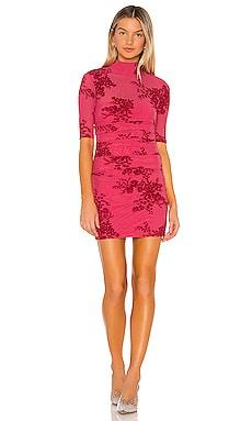 Sunny Mini Dress NBD $139