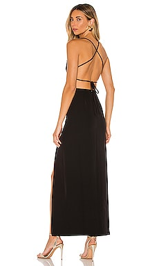 Prosecco Gown NBD $198 BEST SELLER