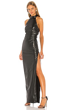 Chloe Gown NBD $230