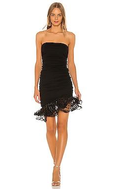 Alice Mini Dress NBD $218