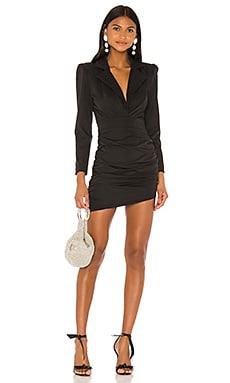 Joni Suit Dress NBD $119