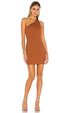 Daxton Mini Dress NBD $67