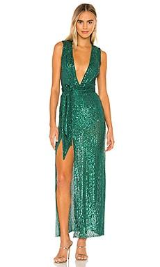 Elektra Gown NBD $258