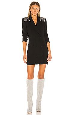 Neena Blazer Dress NBD $54 (FINAL SALE)