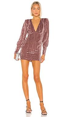 Catelyn Mini Dress NBD $48 (FINAL SALE)