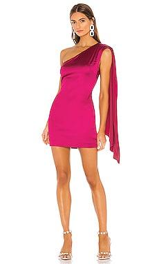 Hanna Mini Dress NBD $205 NEW ARRIVAL