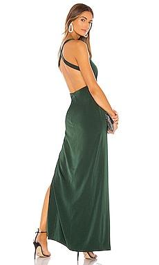 Jill Gown NBD $238