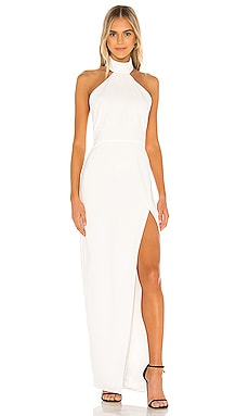 Wilma Gown NBD $238 Wedding