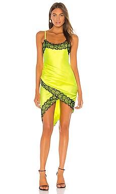 Lipa Slip Dress NBD $208 NEW ARRIVAL