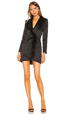 Erick Blazer Dress NBD $69 (FINAL SALE)