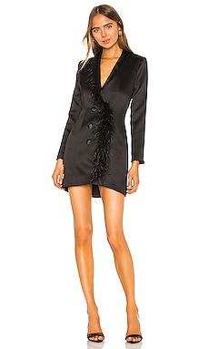 Erick Blazer Dress NBD $128 (FINAL SALE)