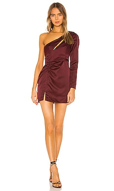 Chloe Mini Dress NBD $64 (FINAL SALE)