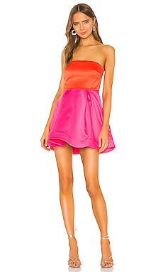 Lian Mini Dress NBD $220