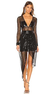 Tessa Gown NBD $224