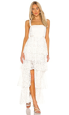 Love My Way Gown NBD $219