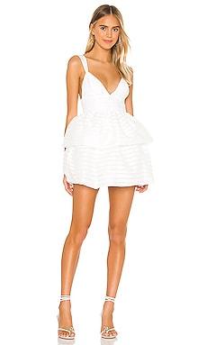 Rita Mini Dress NBD $228
