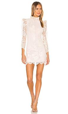 Abra Dress NBD $202