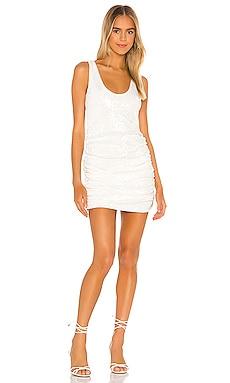 Nolan Mini Dress NBD $197