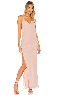 Nicolette Gown NBD $207