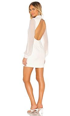 Sami Mini Dress NBD $183
