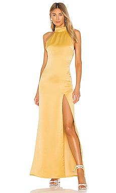 Twyla Gown NBD $238
