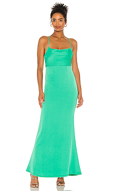 Pacey Gown NBD $101