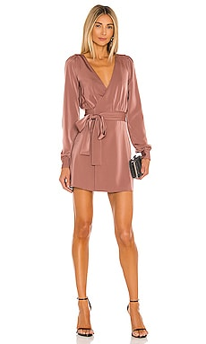 Janet Mini Dress NBD $198