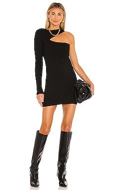 Olivia Dress NBD $91