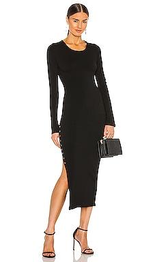 Sedona Midi Dress NBD $123