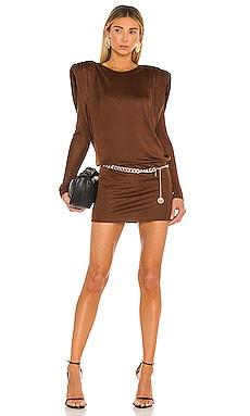 Nicholas Mini Dress NBD $155