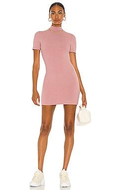 Marquis Mini Dress NBD $107