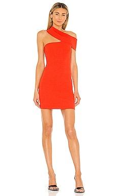 Ianna Dress NBD $148 BEST SELLER
