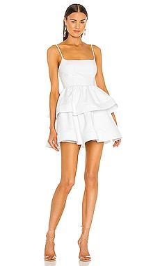 Katerina Mini Dress NBD $258 BEST SELLER