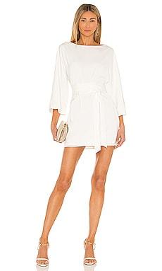 Maika Mini Dress NBD $198
